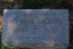 Ann Marie Turchetta