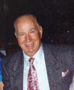 Peter W Pete Senn