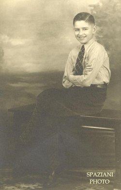 Jack Lewis McGregor