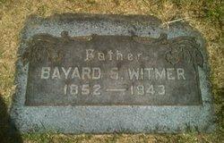 Bayard Sampson Witmer