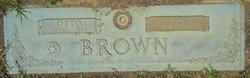 Otto Brown