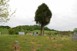 Baise Cemetery