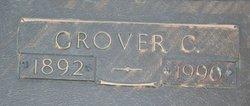 Grover Cleveland Folks