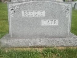 Glenn Stailey Beegle