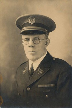 Francis Bernard Frank Runey