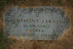 Anthony Joseph Ernst