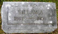 William Adam Beck