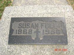 Susan <i>Thill</i> Full