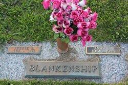 Jessie L. Blankenship
