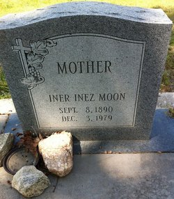 Iner Inez Moon