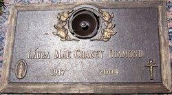 Laura Mae <i>Chaney</i> Diamond