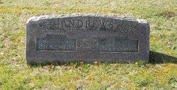 Linda D Andrews