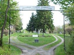 Grafton Center Cemetery