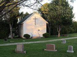 Ashwaubenon Moravian Cemetery