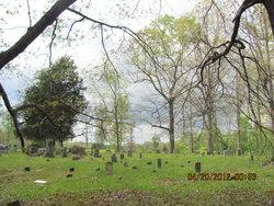 Cut Cemetery