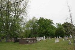 Little Flock Missionary Baptist Church Cemetery