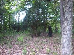 Pritchett Family Cemetery