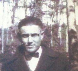 Walter Brewer