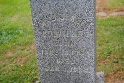 Joseph Colville