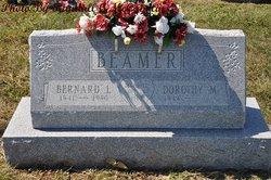 Bernard Beamer
