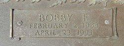 Bobby Farrell Beane