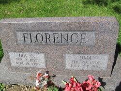 Oma Florence