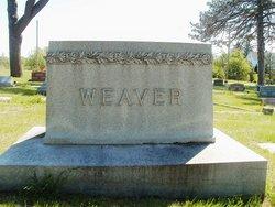 Arthur J. Weaver
