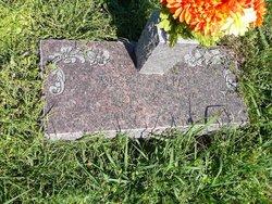 Bessie L. Pate