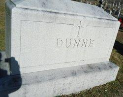 Annie <i>Power</i> Dunne