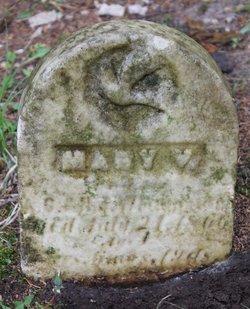 Mary V.