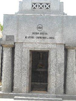 Ubaldo De L�o