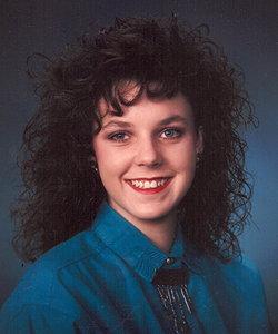 Heather Dee Wulfjen