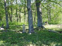 Lindsay/Scott Cemetery