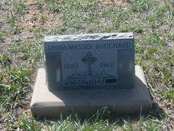 Linna Belle <i>Massey</i> Bouchard