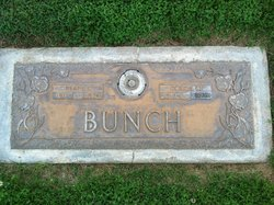 Pearl Leroy Bunch