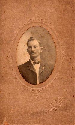 William B Collins