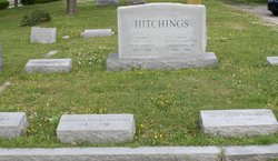 Martha Purcell Hitchings