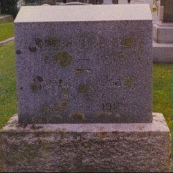 Joseph O. Allard