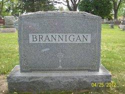 Thomas Brannigan