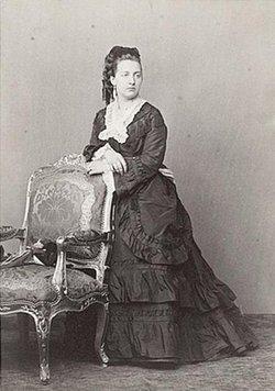 Maria Vittoria Dal Pozzo Della Cisterna