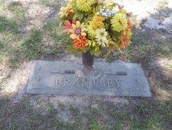Annie J. Brantley