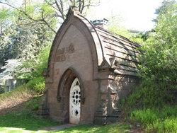 John Ellerton Lodge