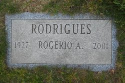 Rogerio Andrade Rodrigues