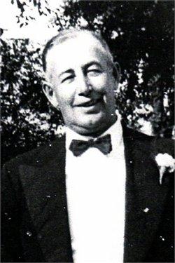 Carl Bernard Ankenbruck