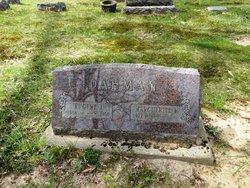 Marguerite E. <i>Schaaf</i> Dahman