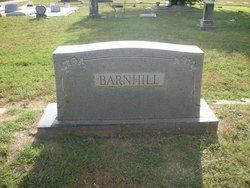 Lenora Nonie <i>Williamson</i> Barnhill