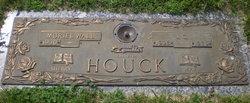 Corp J. C. Houck