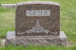 Feike Fred Groen