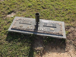 Edna Francis <i>Cole</i> Atkins