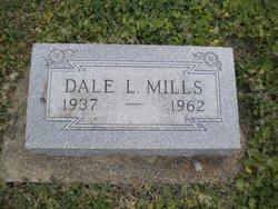 Dale L. Mills